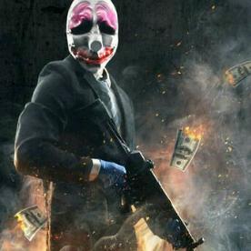Galaticod's avatar