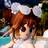 Leaf'd's avatar