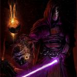 HunterKiller007's avatar