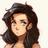 Cheng The Nerd's avatar