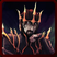 Silentace1778's avatar