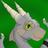 DanteriusGarden's avatar
