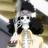 KamiGuru's avatar