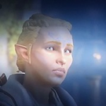 WeThePlayers's avatar