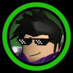 IndonesianPlayz's avatar
