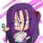 Mara20000's avatar