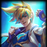 AlanDS92's avatar