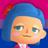 Aquadrious's avatar