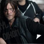 Daryl^^Dixon56's avatar