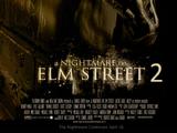 A Nightmare on Elm Street 2 (2013 film)