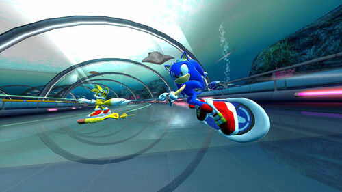 Sonic X The Final Stand pic 4.jpg