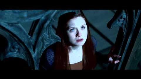 Deathly Hallows Part 2 Trailer 2