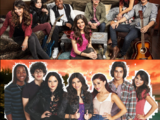 Victorious: The Movie
