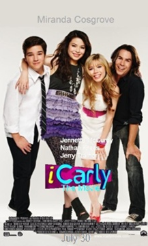 Icarly1poster.png