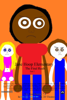 JHE72 Theatrical Poster.png