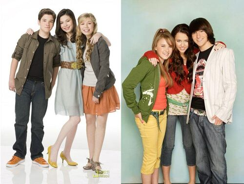 Team Carly or Team Hannah?.jpg