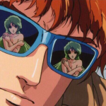 Mefuno's avatar