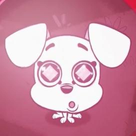 BaldiBasicsFan's avatar