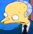 TicTacJon's avatar