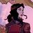 Kassilon's avatar