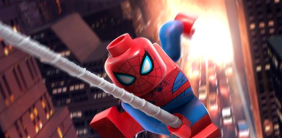 LEGOnerd 7.0's avatar