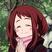 Catcher of Dreams's avatar