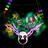 Nightmarrionette's avatar