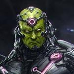 Hexonith's avatar