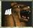 Glitchboysean's avatar