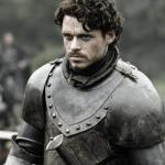 Julius Stark's avatar