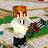 ItsLthf Indo's avatar