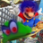 RuonisTheDarth's avatar