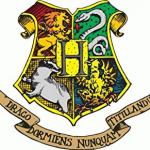 Nai Potter