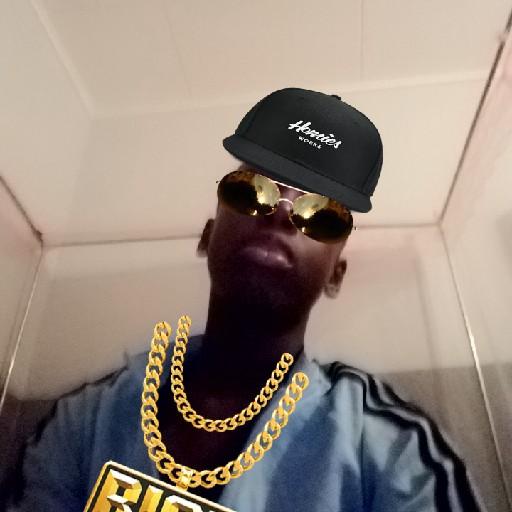 AZERTY 234's avatar