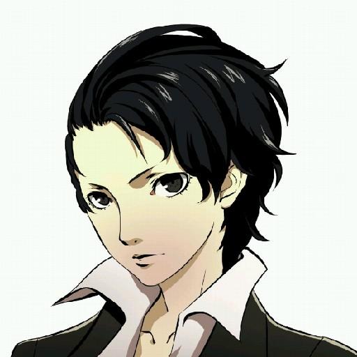 Ban Kenjiro's avatar
