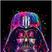 Tenchycostan's avatar