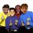 ABCForKidsFTW2002's avatar