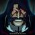 Rakso309's avatar