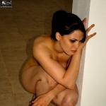 Deshovaia's avatar