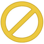 YouRockEDCP's avatar