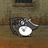 MuffinManMan's avatar