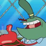 PlanKrab's avatar