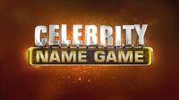 Celebrity Name Game.jpg