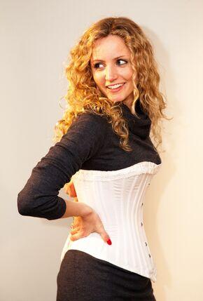 Suzannah Lipscomb in corset.jpg
