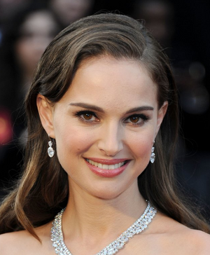 Natalie Portman.png