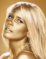 Claudia Schiffer - Accessorize photoshoot.jpg