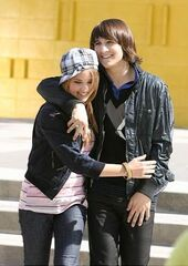 Emily Osment and Mitchel Musso.jpg
