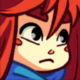 Madeline Serious Left.png