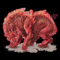 Red Basilisk.png