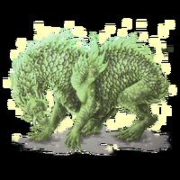 Green Basilisk.png